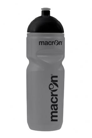 Macron Water Bottle